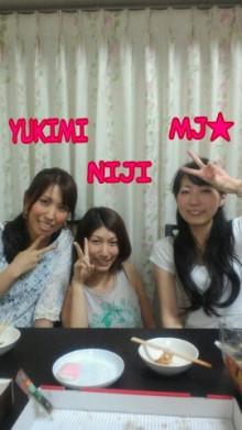 MJ☆(DEEP UNDERWATERのVo.)の音楽と女子力と!-1313589724-picsay.jpg