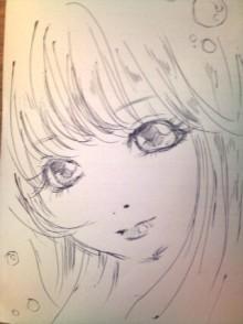 MJ☆(DEEP UNDERWATERのVo.)の音楽と女子力と!-1313310665-picsay.jpg
