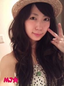 MJ☆(DEEP UNDERWATERのVo.)の音楽と女子力と!-1314546530-picsay.jpg