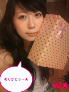 MJ☆(DEEP UNDERWATERのVo.)の音楽と女子力と!-1314376596-picsay.jpg