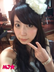 MJ☆(DEEP UNDERWATERのVo.)の音楽と女子力と!-1316488925-picsay.jpg