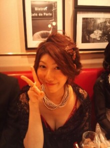 MJ☆(DEEP UNDERWATERのVo.)の音楽と女子力と!-1318071854-picsay.jpg