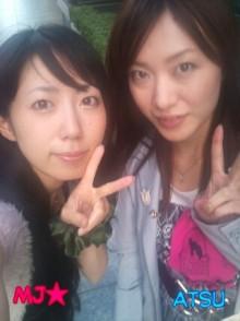 MJ☆(DEEP UNDERWATERのVo.)の音楽と女子力と!-1318760048-picsay.jpg