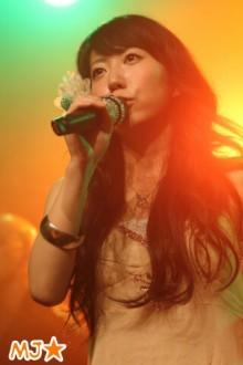 MJ☆(DEEP UNDERWATERのVo.)の音楽と女子力と!-1319621674-picsay.jpg