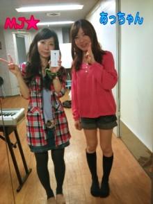 MJ☆(DEEP UNDERWATERのVo.)の音楽と女子力と!-1320578330-picsay.jpg