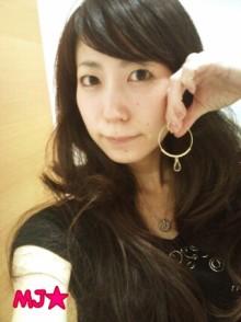 MJ☆(DEEP UNDERWATERのVo.)の音楽と女子力と!-1320881446-picsay.jpg