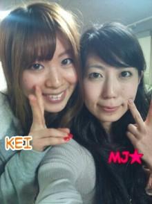 MJ☆(DEEP UNDERWATERのVo.)の音楽と女子力と!-1321529909-picsay.jpg