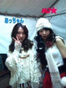MJ☆(DEEP UNDERWATERのVo.)の音楽と女子力と!-1324738792-picsay.jpg