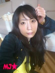 MJ☆(DEEP UNDERWATERのVo.)の音楽と女子力と!-1333965537-picsay.jpg