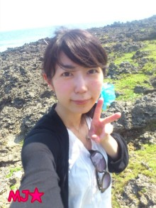 MJ☆(DEEP UNDERWATERのVo.)の音楽と女子力と!-1337912537-picsay.jpg