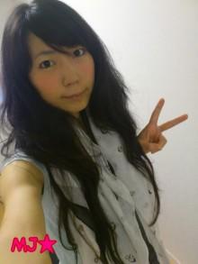 MJ☆(DEEP UNDERWATERのVo.)の音楽と女子力と!-1339227567-picsay.jpg