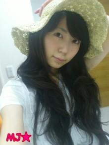 MJ☆(DEEP UNDERWATERのVo.)の音楽と女子力と!-1340753164-picsay.jpg